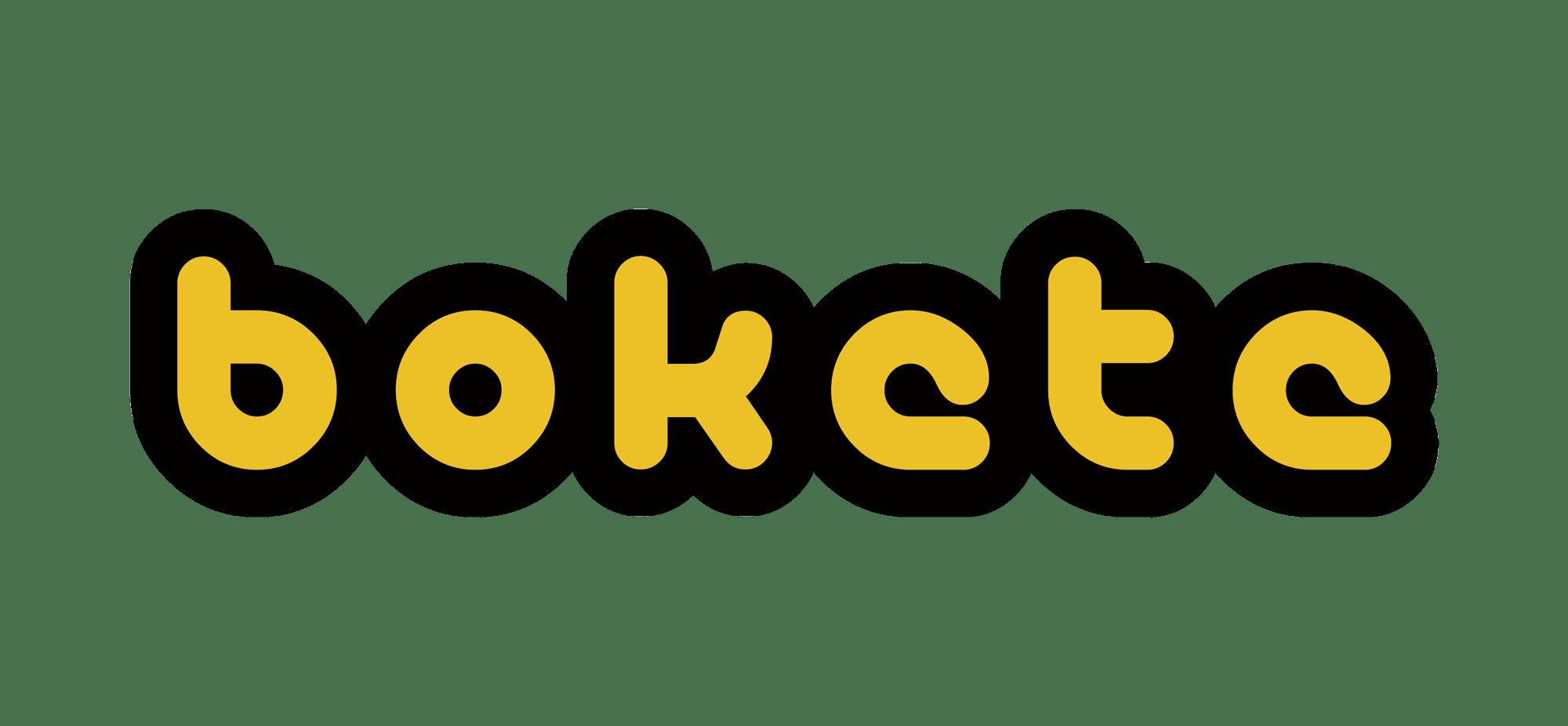 写真で一言ボケて (bokete)